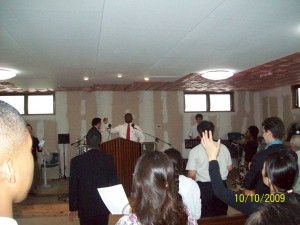 JCM, youth fellowship (RPP's pics) 013