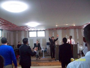 JCM, youth fellowship (RPP's pics) 014