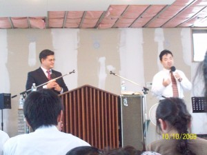 JCM, youth fellowship (RPP's pics) 018