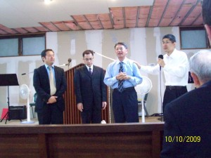 JCM, youth fellowship (RPP's pics) 030