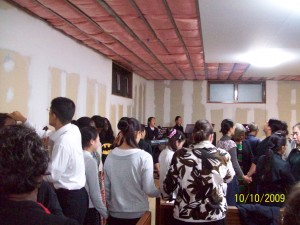 JCM, youth fellowship (RPP's pics) 034