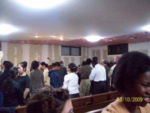JCM, youth fellowship (RPP's pics) 035