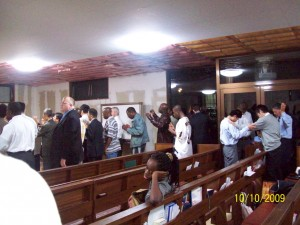 JCM, youth fellowship (RPP's pics) 036