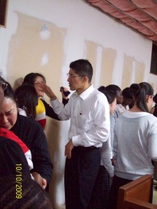 JCM, youth fellowship (RPP's pics) 038