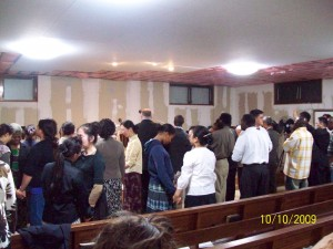 JCM, youth fellowship (RPP's pics) 039