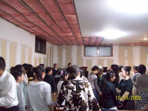 JCM, youth fellowship (RPP's pics) 040