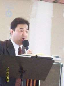 JCM, youth fellowship (RPP's pics) 044