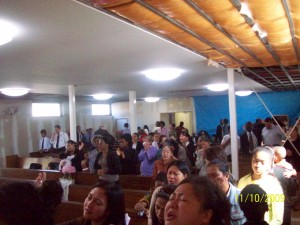JCM, youth fellowship (RPP's pics) 045