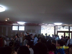 JCM, youth fellowship (RPP's pics) 047