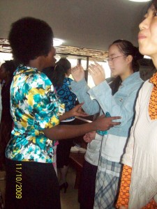 JCM, youth fellowship (RPP's pics) 049