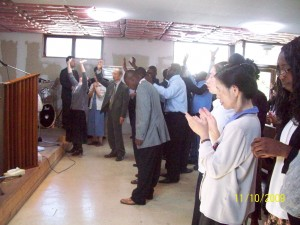 JCM, youth fellowship (RPP's pics) 054
