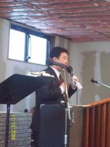 JCM, youth fellowship (RPP's pics) 055