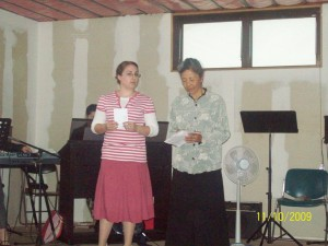 JCM, youth fellowship (RPP's pics) 061