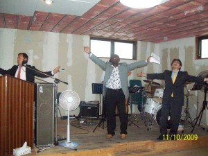 JCM, youth fellowship (RPP's pics) 063