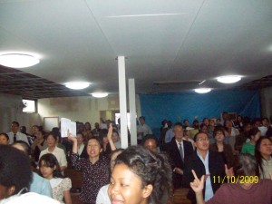 JCM, youth fellowship (RPP's pics) 065
