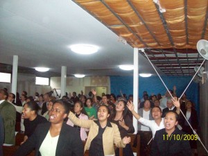 JCM, youth fellowship (RPP's pics) 066