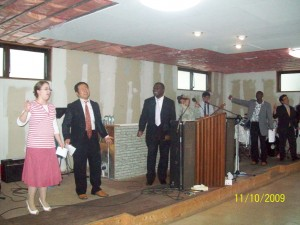 JCM, youth fellowship (RPP's pics) 067