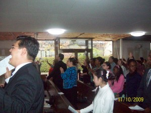 JCM, youth fellowship (RPP's pics) 068