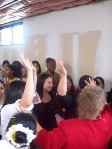 JCM, youth fellowship (RPP's pics) 080