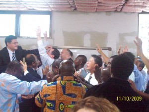 JCM, youth fellowship (RPP's pics) 083