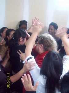 JCM, youth fellowship (RPP's pics) 084