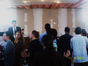 JCM, youth fellowship (RPP's pics) 086