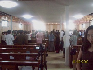 JCM, youth fellowship (RPP's pics) 087