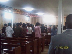 JCM, youth fellowship (RPP's pics) 089