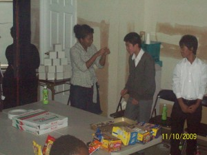 JCM, youth fellowship (RPP's pics) 114