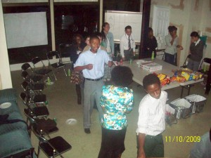 JCM, youth fellowship (RPP's pics) 115
