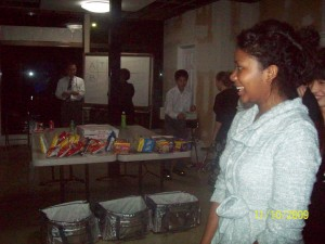 JCM, youth fellowship (RPP's pics) 118