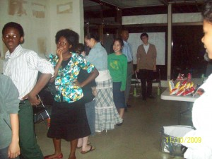 JCM, youth fellowship (RPP's pics) 119