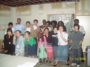 JCM, youth fellowship (RPP's pics) 120