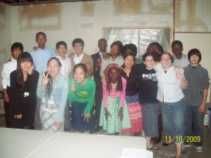 JCM, youth fellowship (RPP's pics) 121