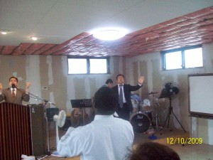JCM, youth fellowship (RPP's pics) 123