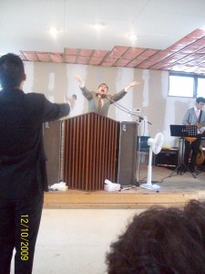 JCM, youth fellowship (RPP's pics) 126