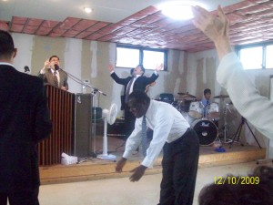 JCM, youth fellowship (RPP's pics) 127