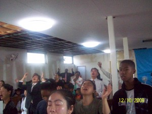 JCM, youth fellowship (RPP's pics) 128