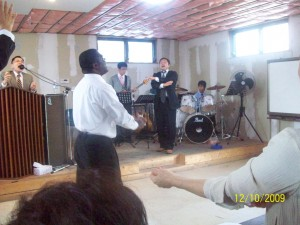 JCM, youth fellowship (RPP's pics) 129