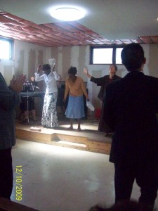 JCM, youth fellowship (RPP's pics) 130