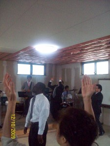 JCM, youth fellowship (RPP's pics) 132