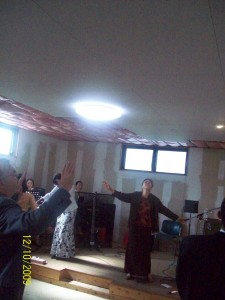 JCM, youth fellowship (RPP's pics) 133