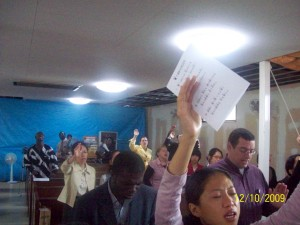JCM, youth fellowship (RPP's pics) 134