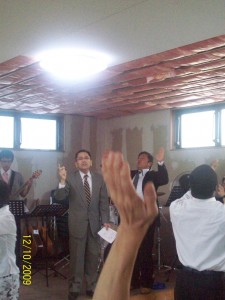 JCM, youth fellowship (RPP's pics) 136