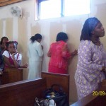 Rachel's camera (church, ect.) 010
