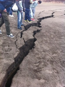 73008-japans-8-8-richterscale-earthquake