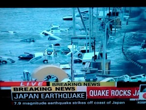 73011-japans-8-8-richterscale-earthquake